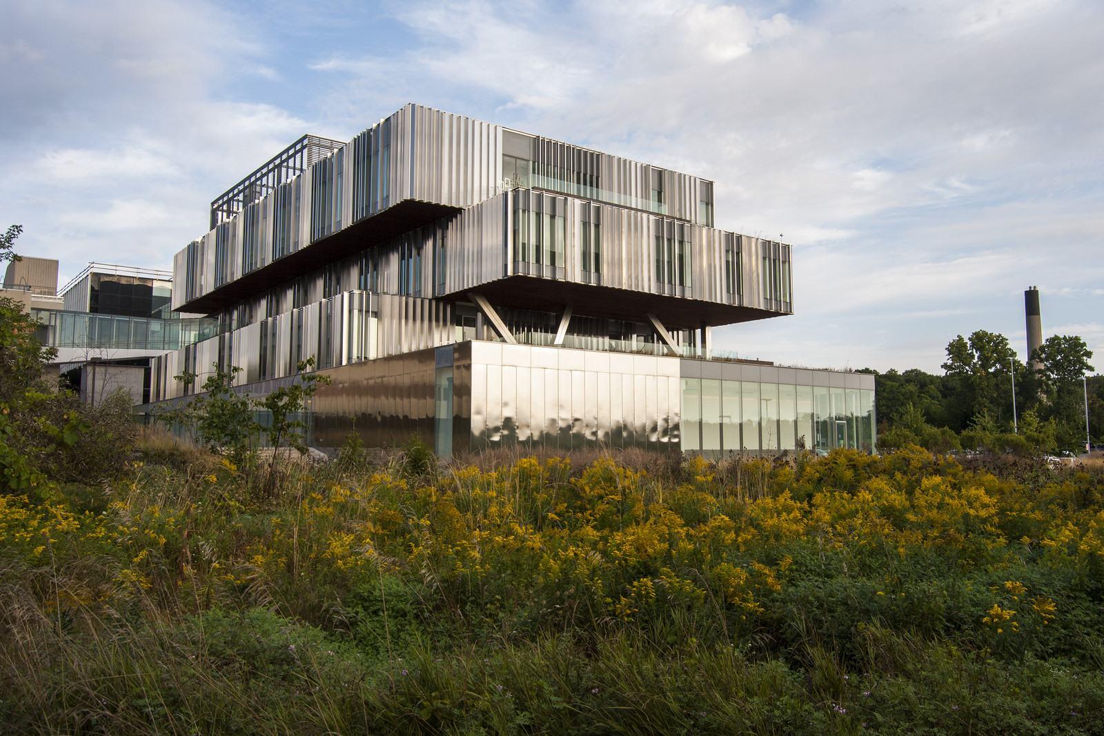 university toronto5 University of Toronto Mississauga