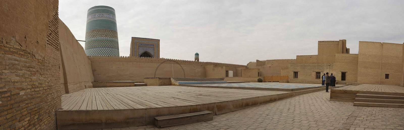 uzbekistan8 Uzbekistan   Travel to Central Asia