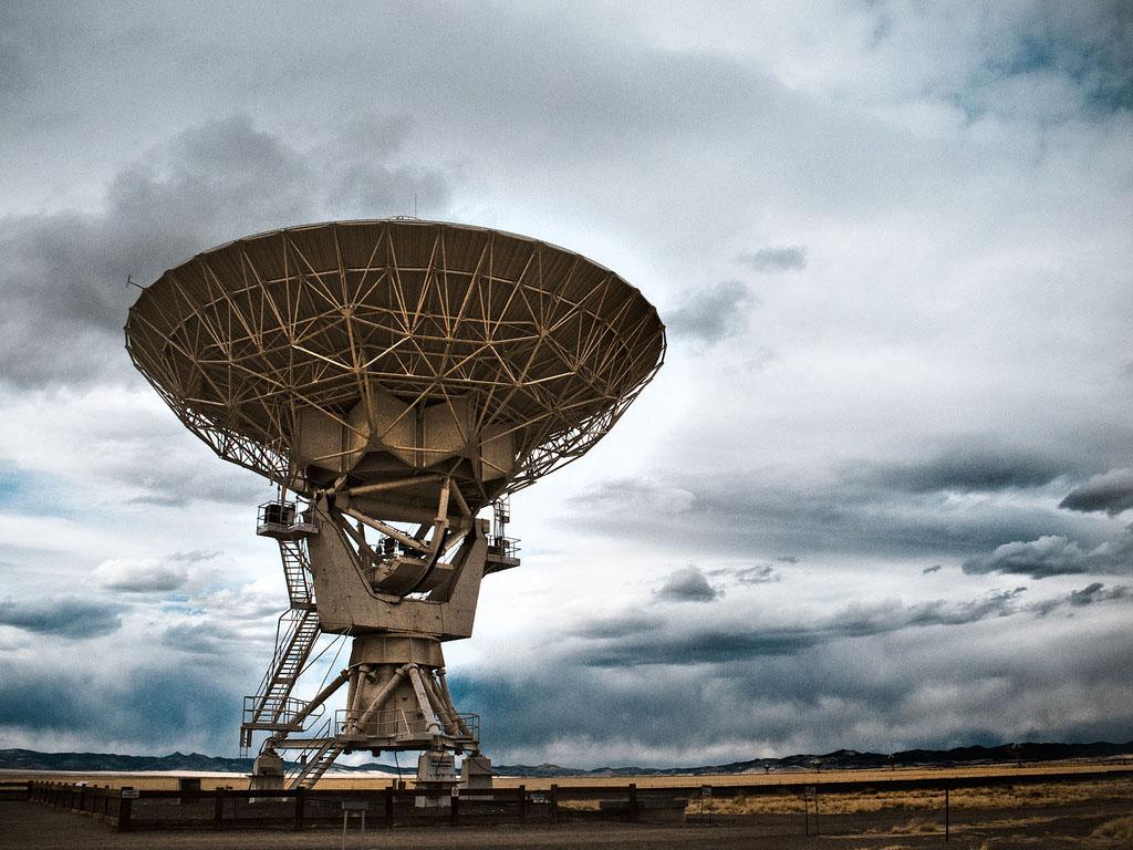 vla10 VLA   Giant Astronomical Radio Observatory