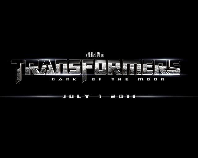 transformers movie6 Last 3D Transformers with Shia LaBeouf   Dark of the Moon