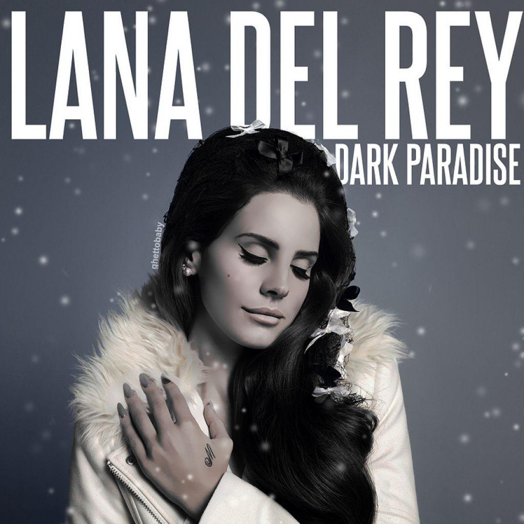 lana del rey bio7 Modern Diva Lana del Rey