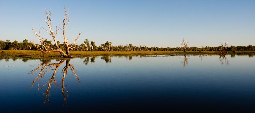 kakadu national park BushWalking Across Kakadu National Park