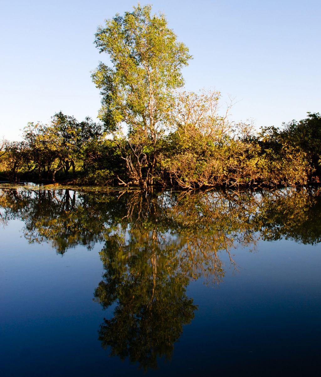 kakadu national park10 BushWalking Across Kakadu National Park