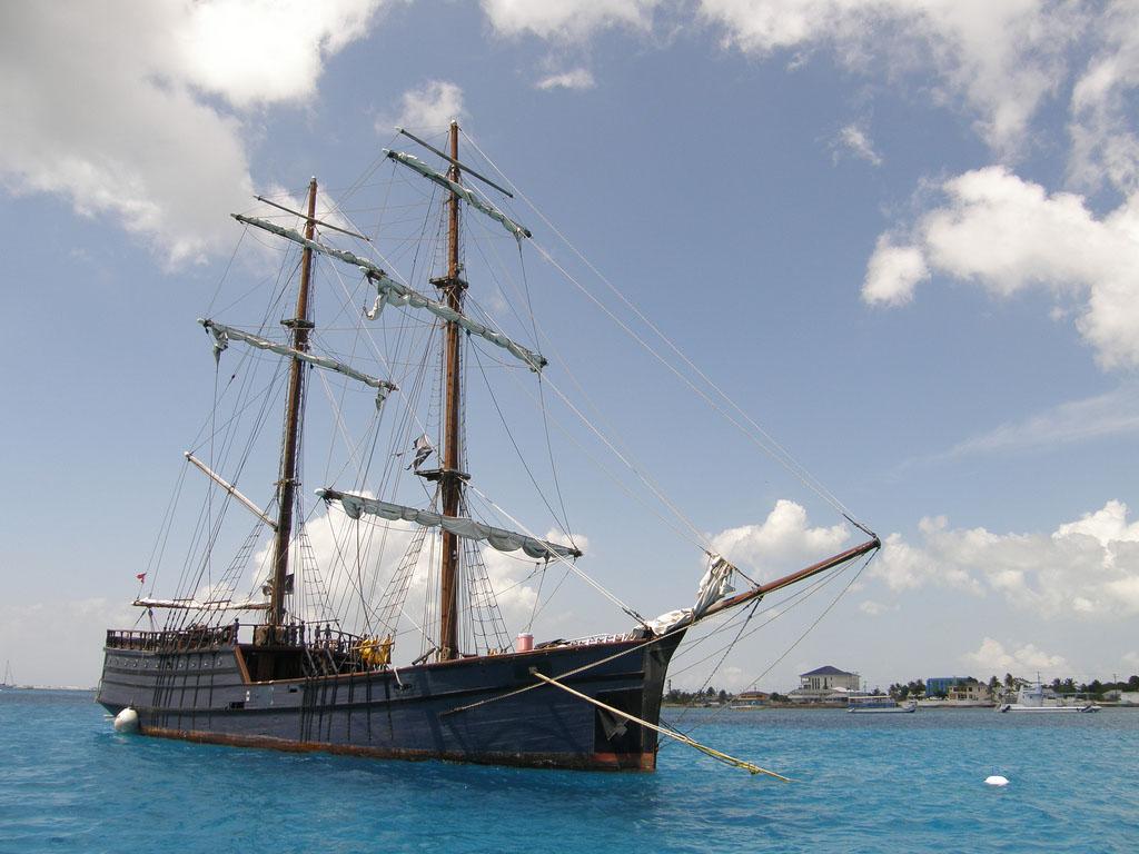 cayman islands2 Reasons to Visit Cayman Islands