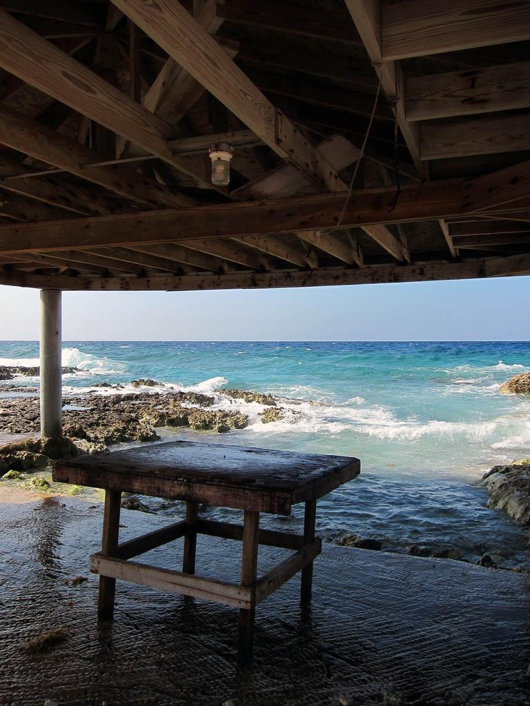 cayman islands3 Reasons to Visit Cayman Islands