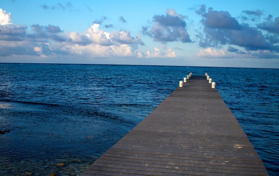 cayman islands7 Reasons to Visit Cayman Islands