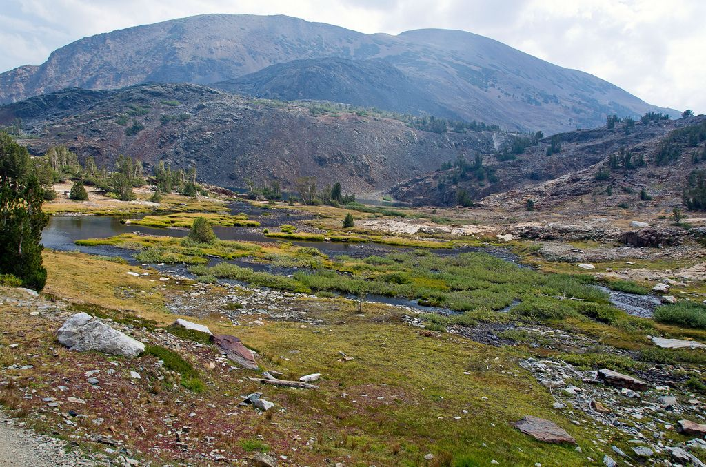 sierra nevada11 Sierra Nevada Mountains Photography, California