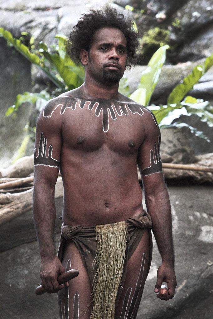 aboriginal1 Australian Aboriginal Culture