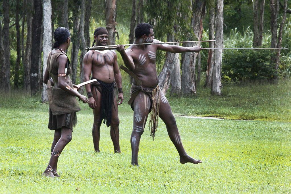 aboriginal3 Australian Aboriginal Culture