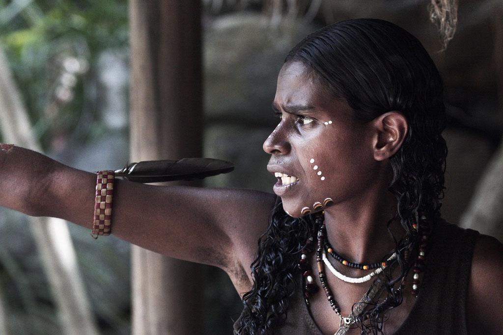 aboriginal4 Australian Aboriginal Culture