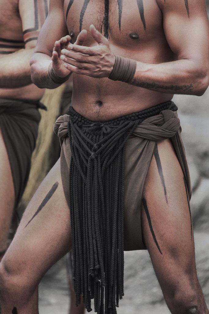 aboriginal6 Australian Aboriginal Culture