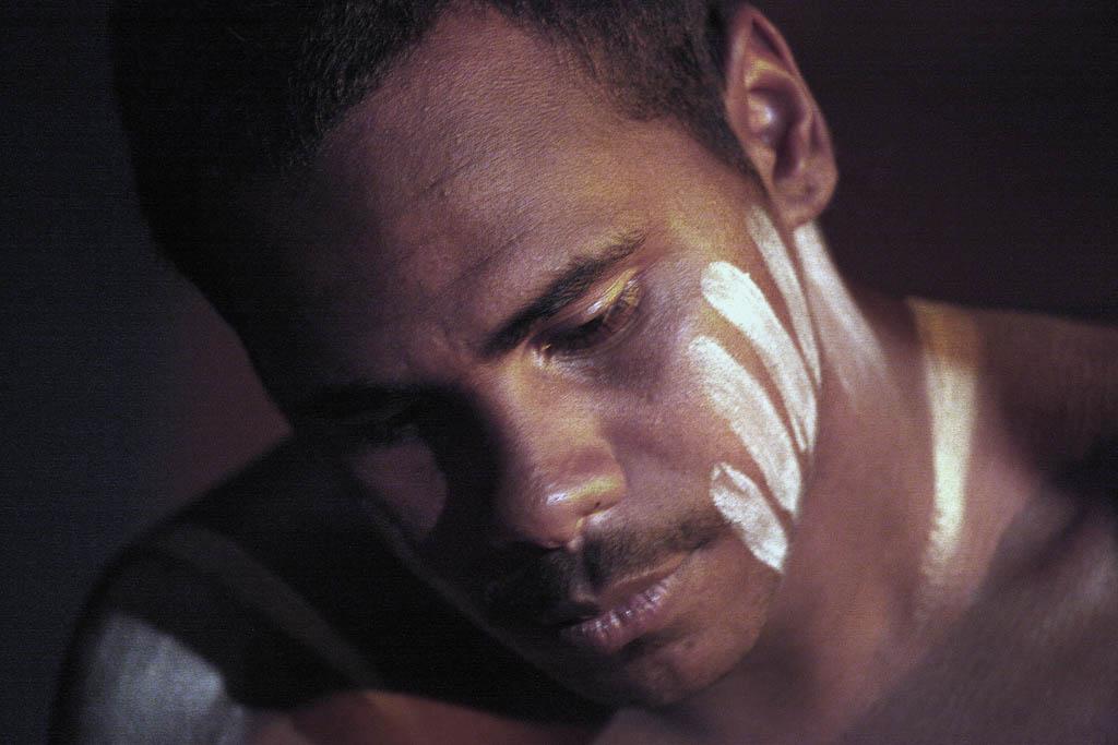 aboriginal9 Australian Aboriginal Culture