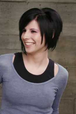 5 Cool and Silly Modern Age Short and Long Women Hairstyles