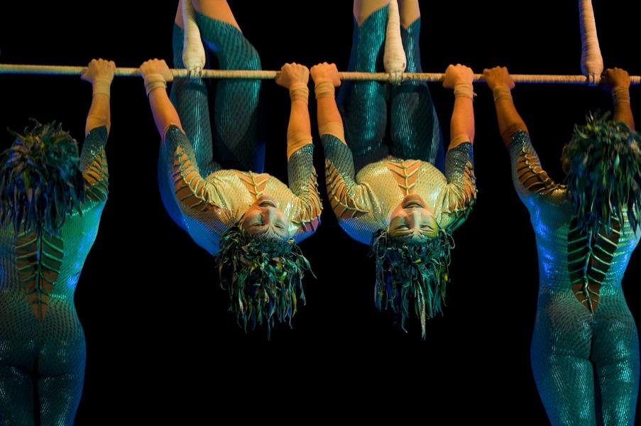 cirque du soleil16 So Excited for Cirque Du Soleil