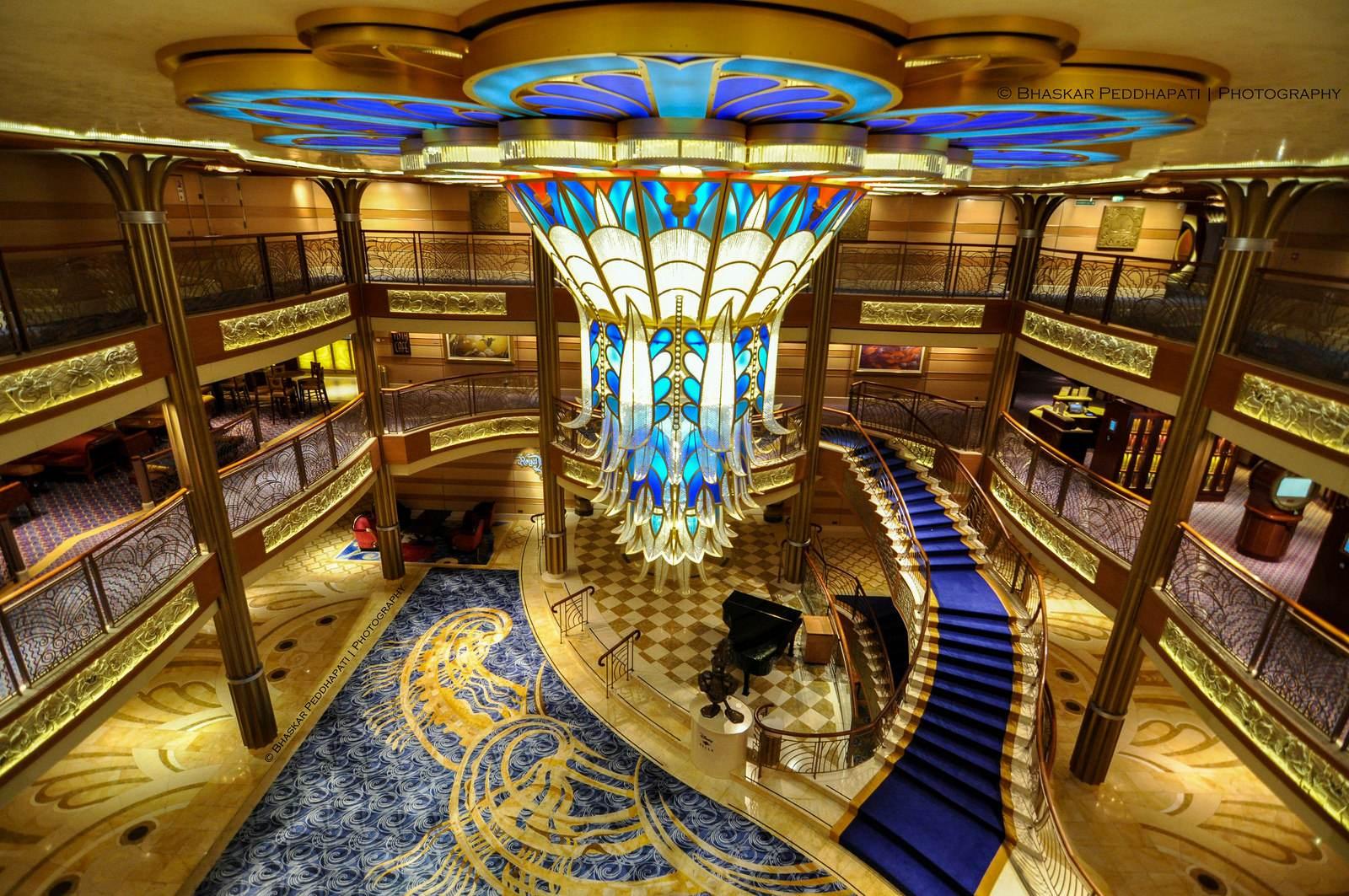 disney dream Disney Dream Cruise Ship