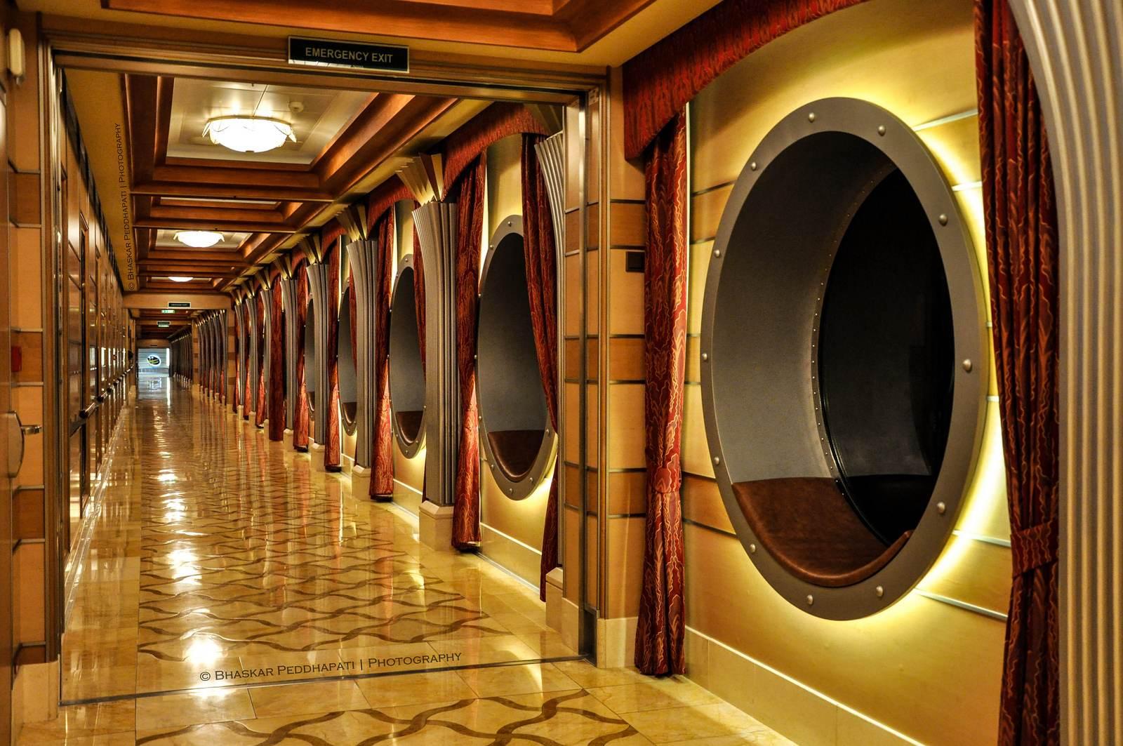 disney dream2 Disney Dream Cruise Ship