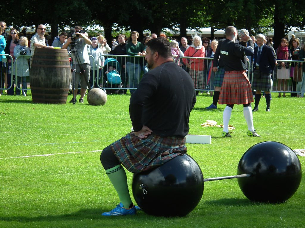 bagpipe11 Bagpipe World Championships 2015