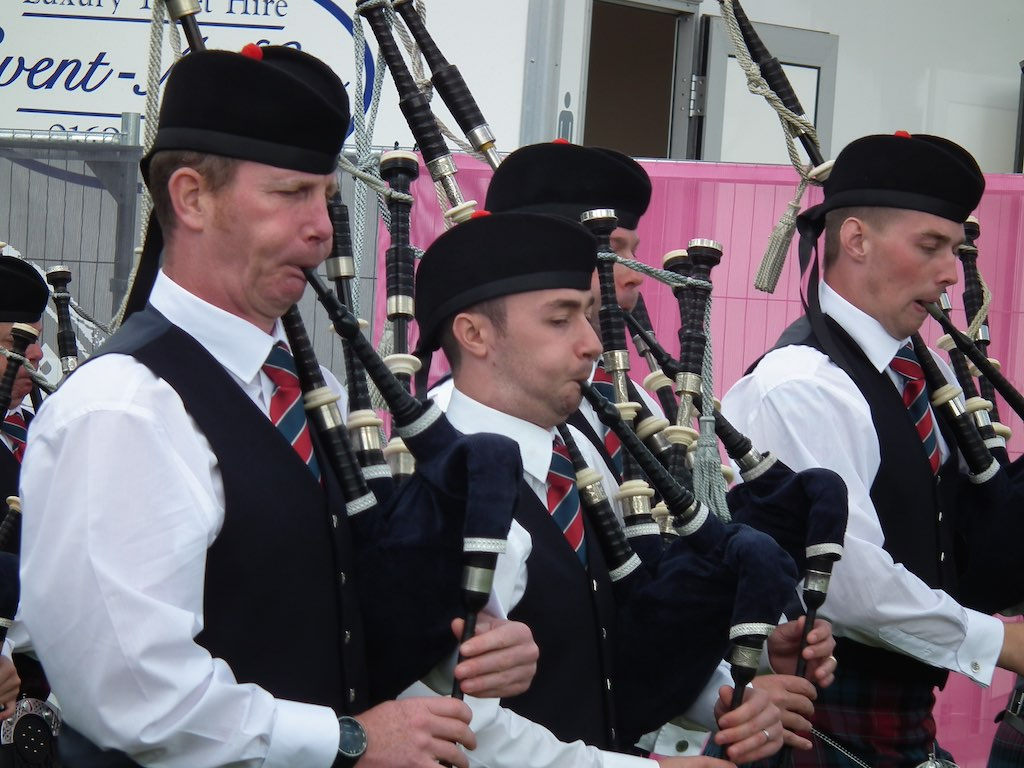 bagpipe16 Bagpipe World Championships 2015