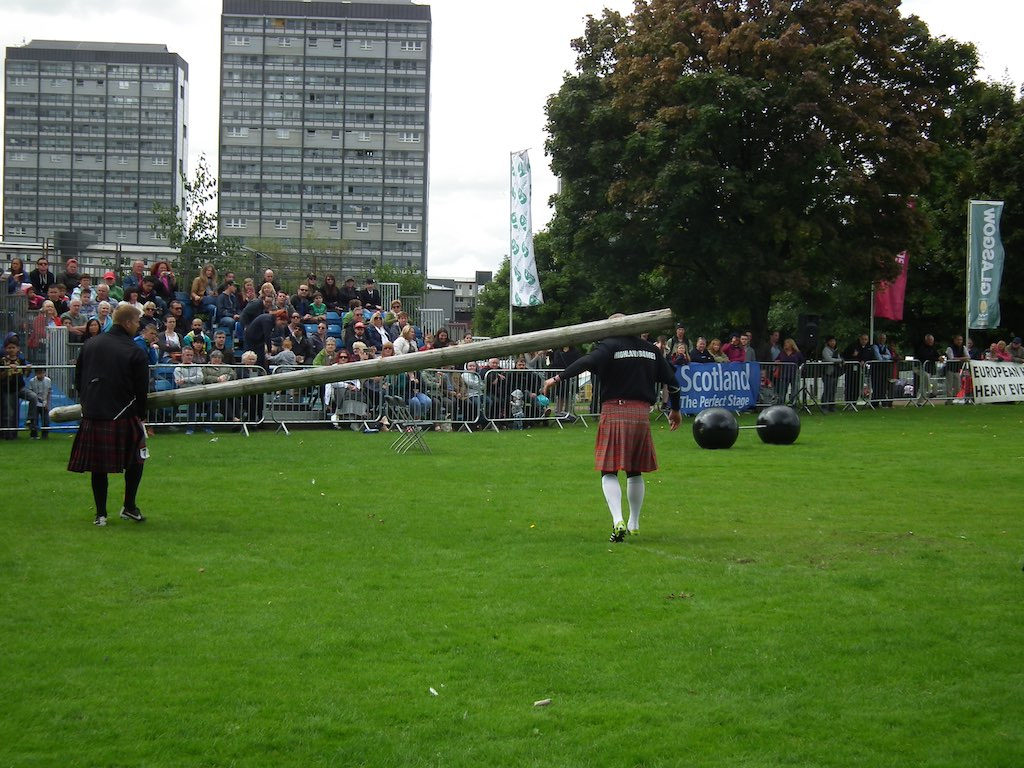 bagpipe3 Bagpipe World Championships 2015