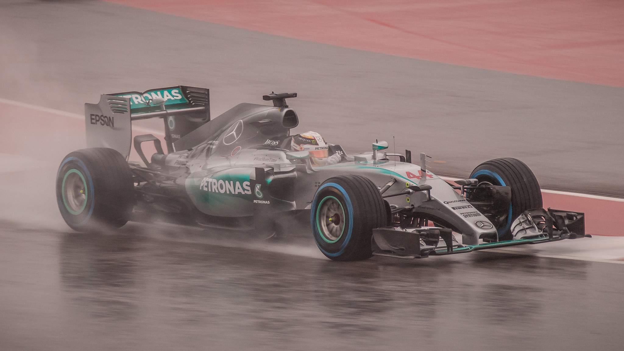 us grand prix Formula 1   2015 United States Grand Prix