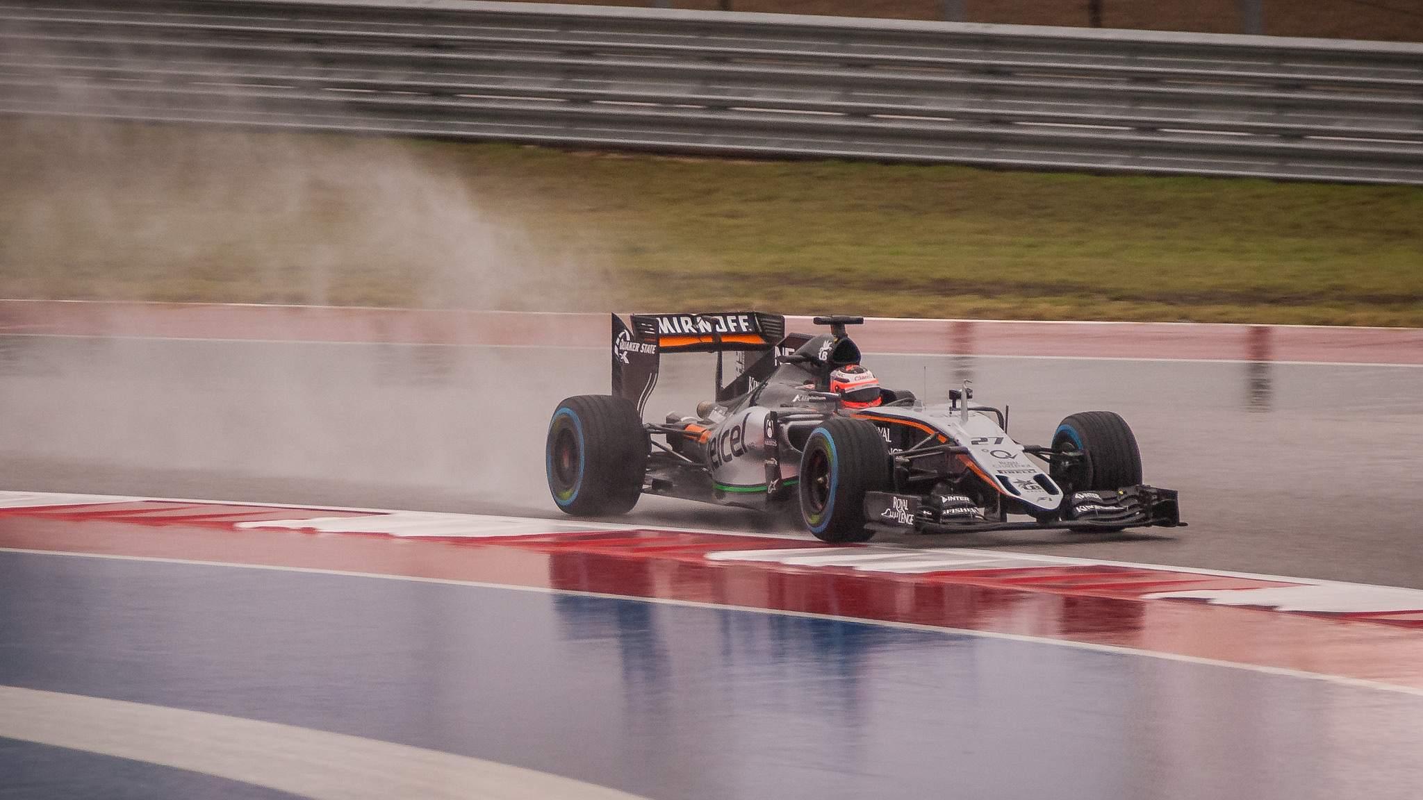 us grand prix2 Formula 1   2015 United States Grand Prix