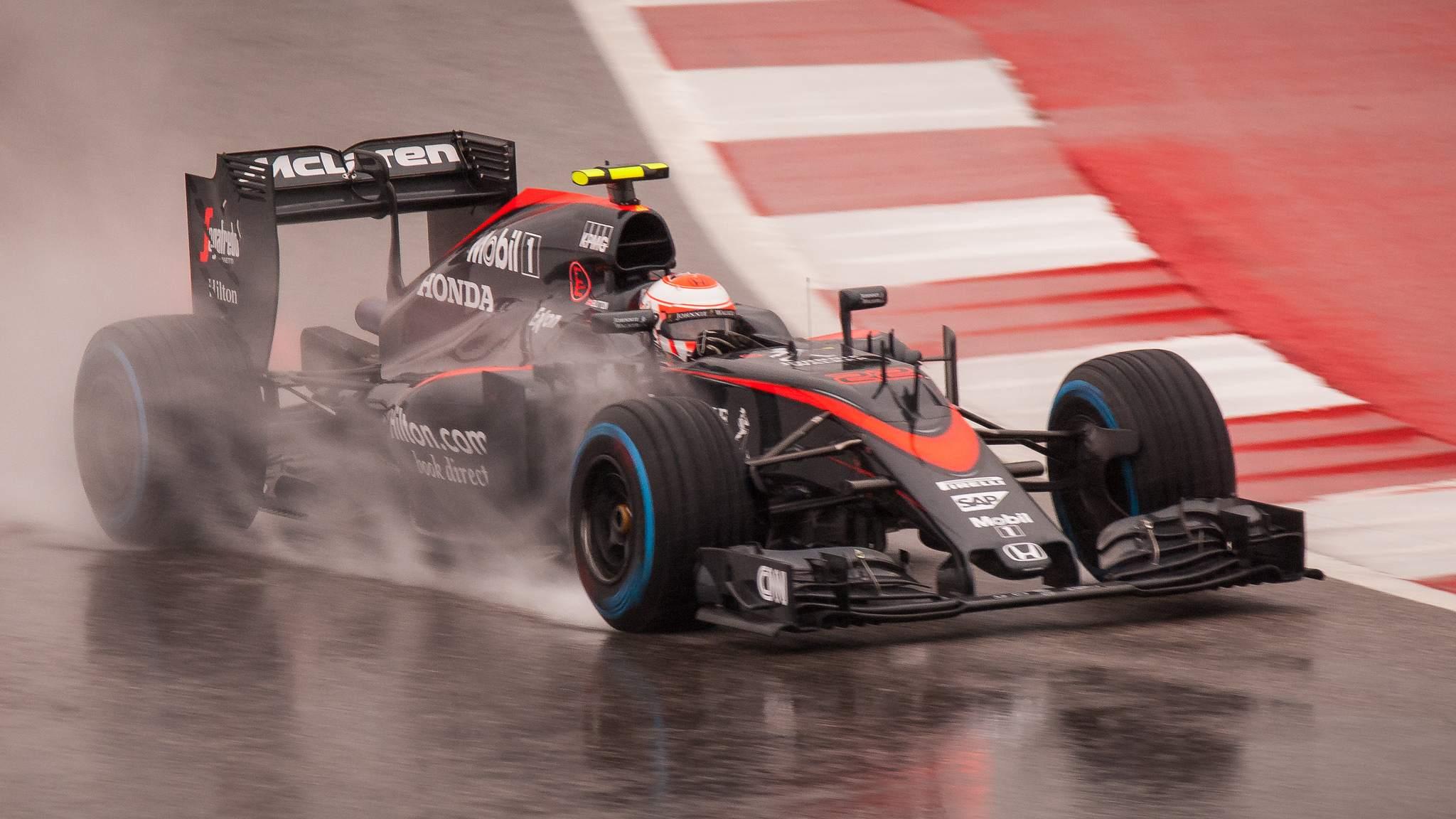 us grand prix7 Formula 1   2015 United States Grand Prix