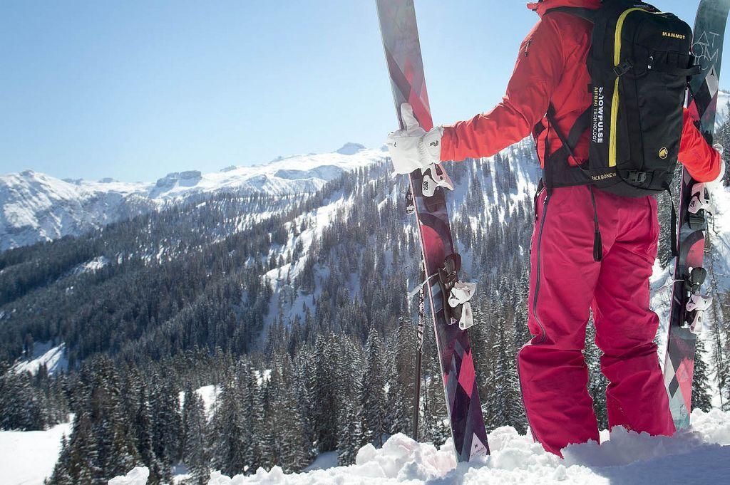 salzburgerland7 SalzburgerLand Ski Austria