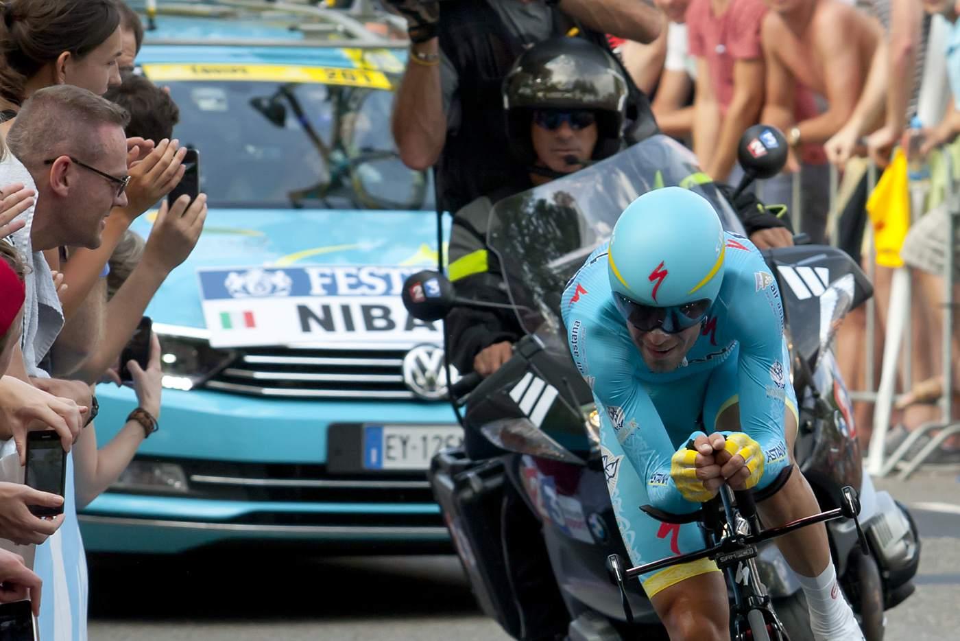 tour france 2015 pictures1 Tour de France 2015 in Pictures