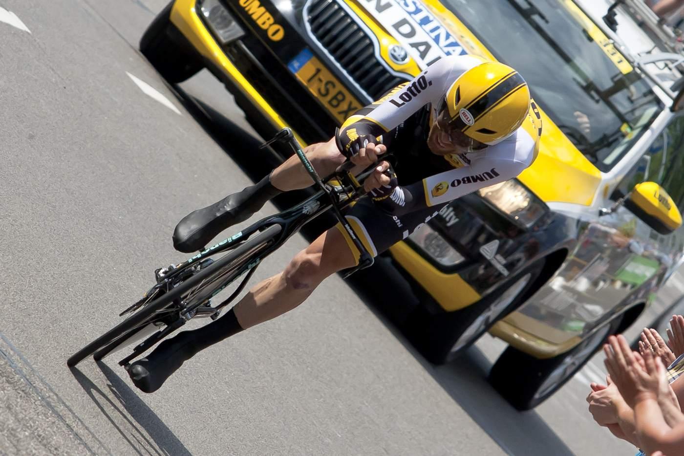 tour france 2015 pictures11 Tour de France 2015 in Pictures