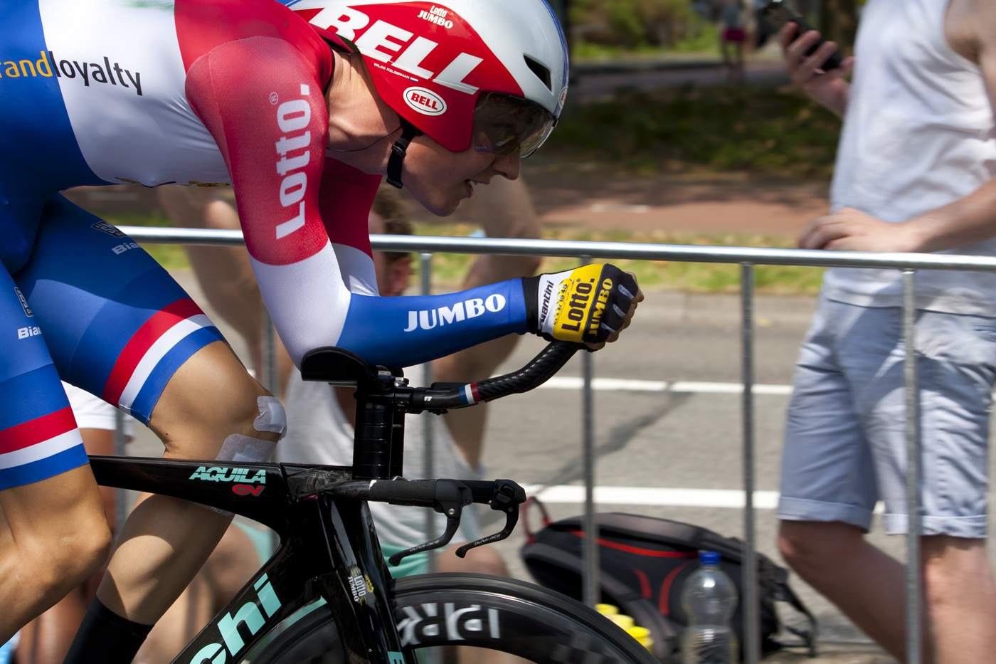 tour france 2015 pictures13 Tour de France 2015 in Pictures