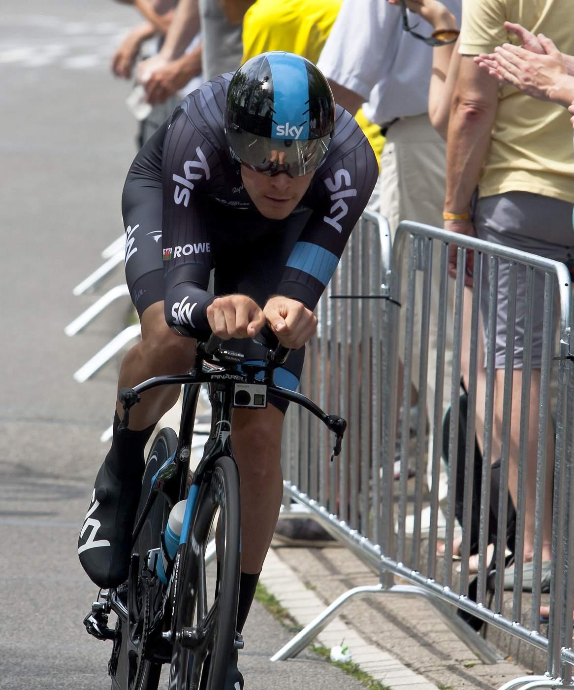 tour france 2015 pictures15 Tour de France 2015 in Pictures