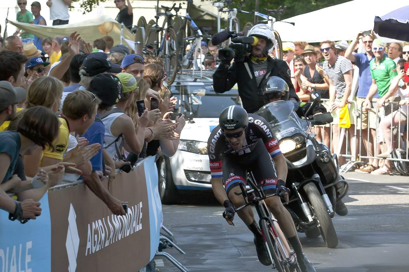 tour france 2015 pictures2 Tour de France 2015 in Pictures