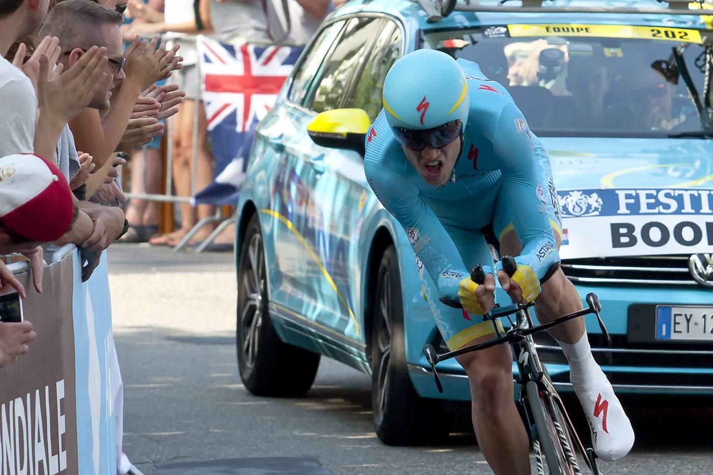 tour france 2015 pictures5 Tour de France 2015 in Pictures