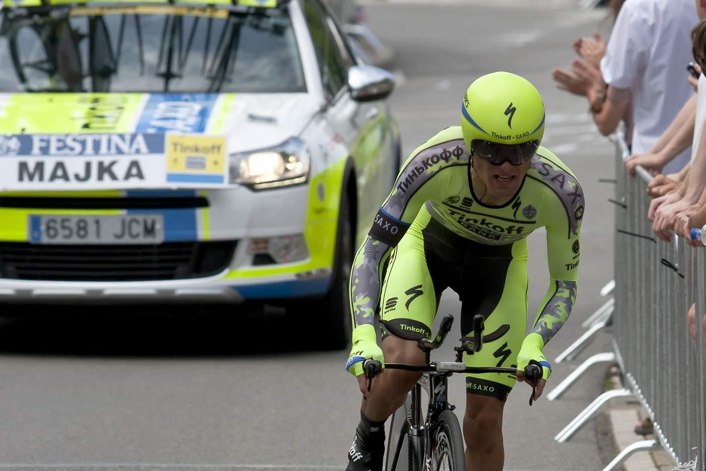tour france 2015 pictures6 Tour de France 2015 in Pictures