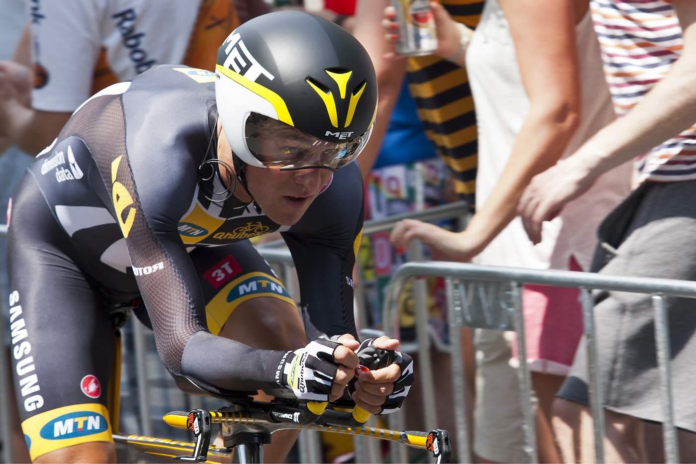 tour france 2015 pictures9 Tour de France 2015 in Pictures