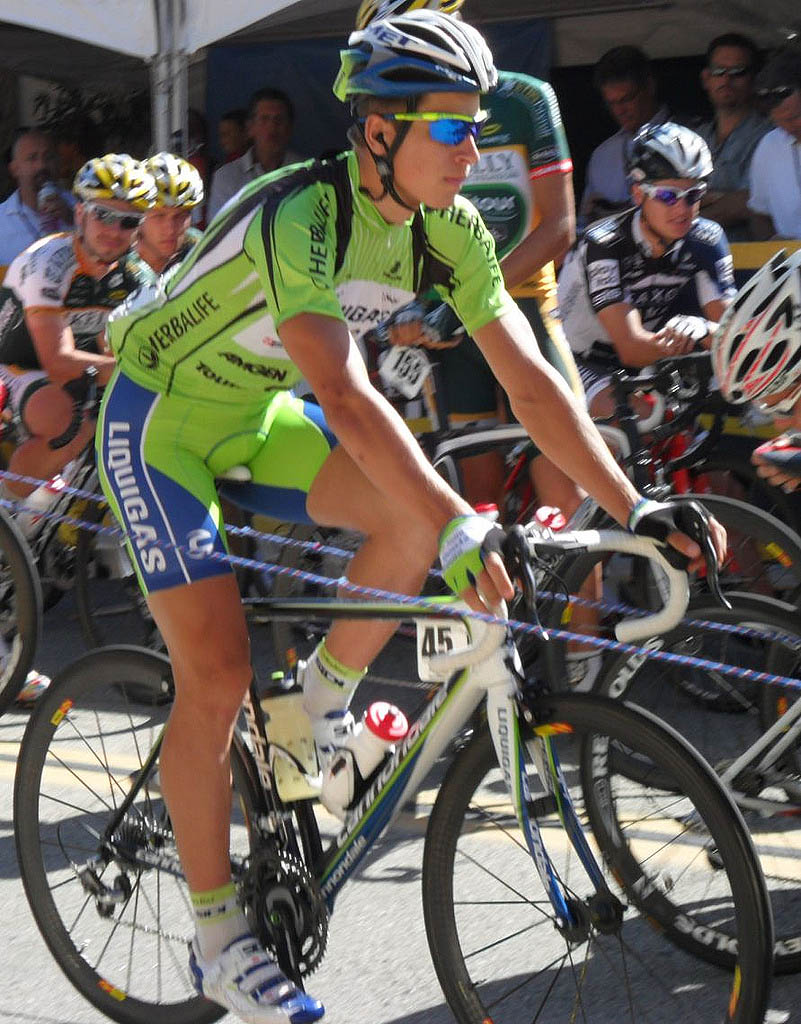 peter sagan1 Who Will Win Tour de France 2012?