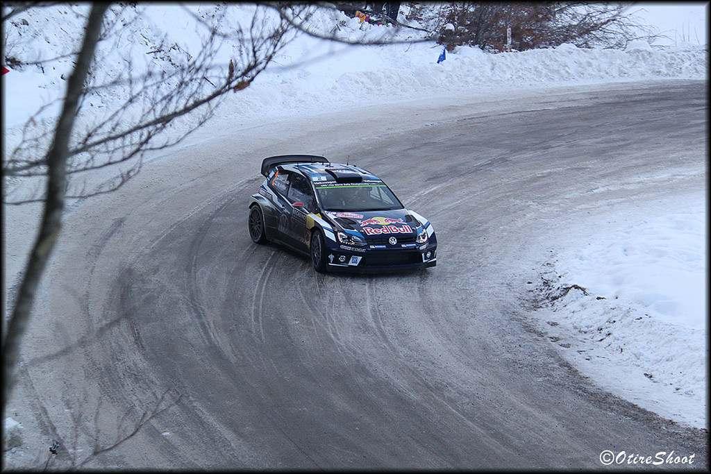 wrc monte carlo10 WRC Monte Carlo January 2016