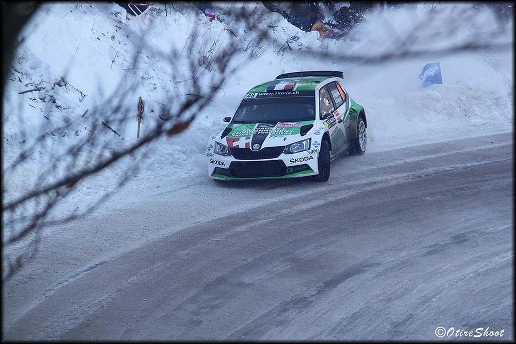 wrc monte carlo12 WRC Monte Carlo January 2016