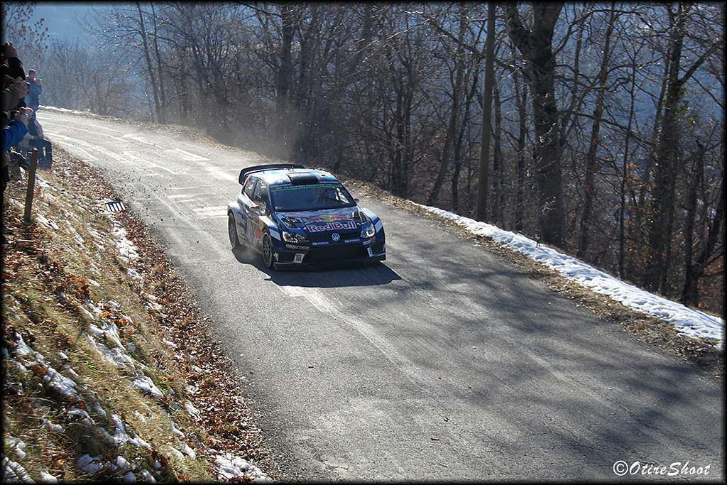 wrc monte carlo3 WRC Monte Carlo January 2016