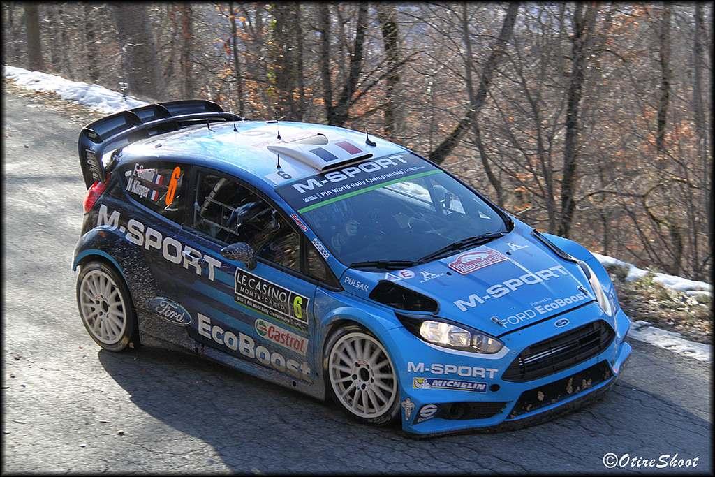 wrc monte carlo7 WRC Monte Carlo January 2016