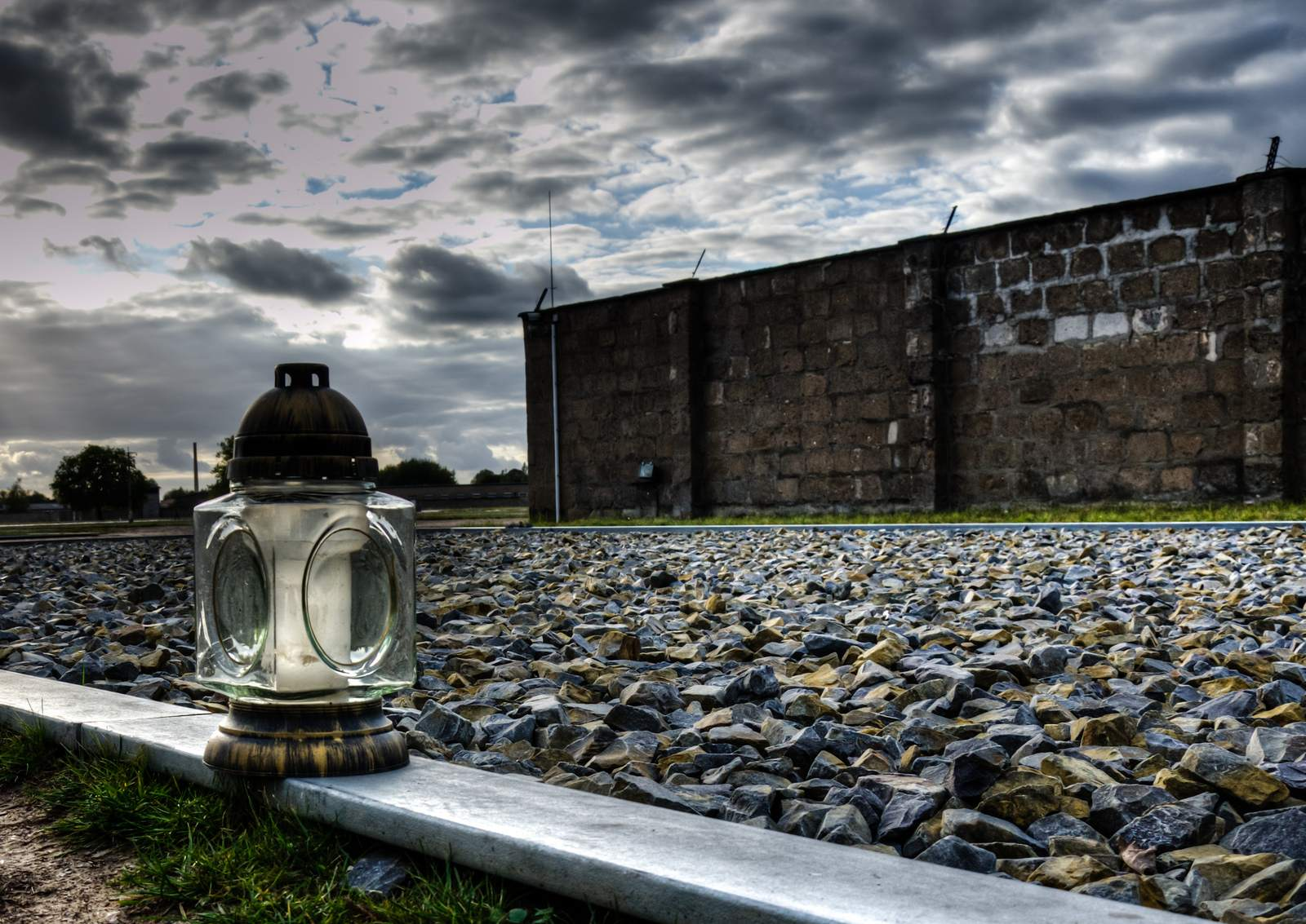 sachsenhausen5 Memorial and Museum   Concentration Camp Sachsenhausen
