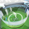 Airbus Future Vision of Flying in 2050