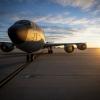 Boeing KC-135R Stratotanker Photos