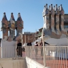 Casa Batllo – Original Work by Antoni Gaudi
