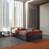 Children and Teenagers Bedrooms Ideas by Mazzali