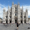 Duomo di Milano – The Most Important Gothic Cathedral in Italy