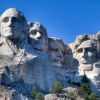 Facts about Mount Rushmore National Memorial
