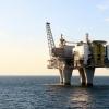 Megastructure – Troll A Gas Platform, Norway