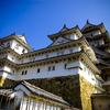 Most Impressive Castles of the World – Himeji