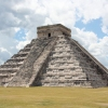 Mysterious Chichen Itza – Mayan Ruins in Mexico